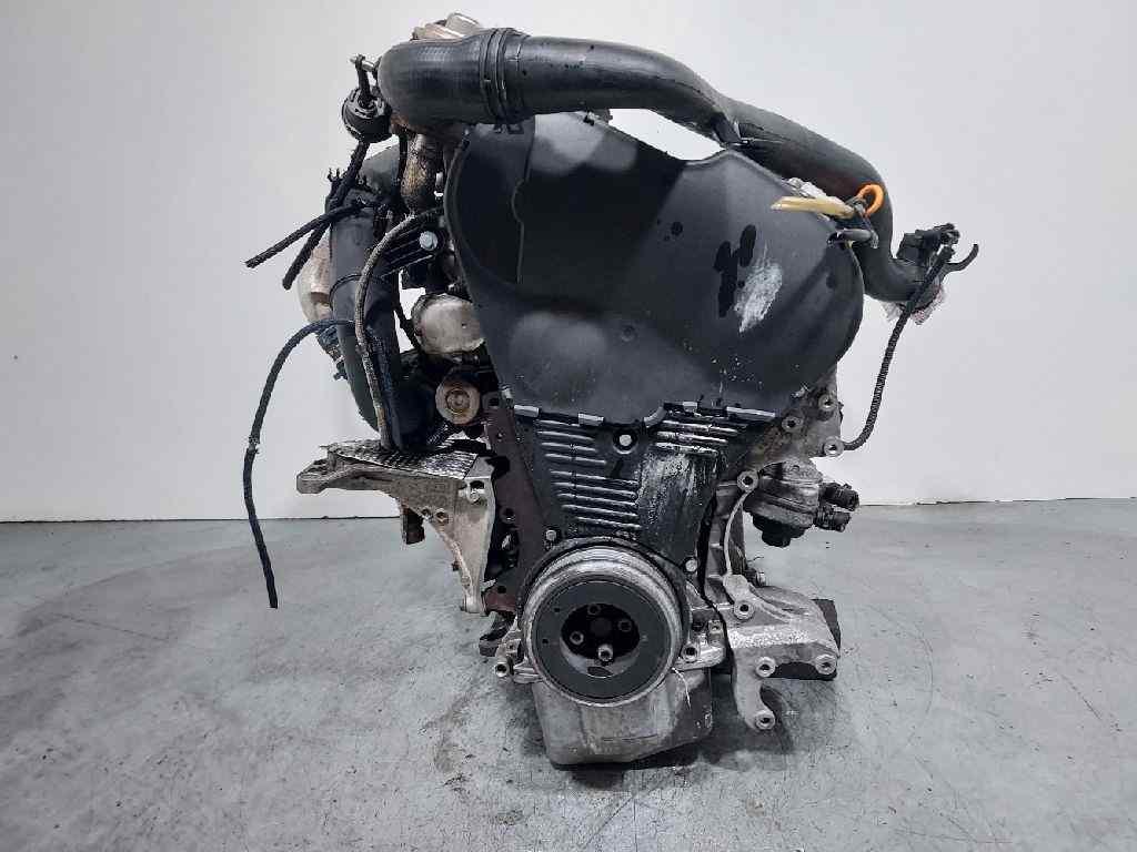 MOTOR COMPLETO SEAT IBIZA (6K1) Stella  1.9 TDI (90 CV) |   08.99 - 12.02_img_3