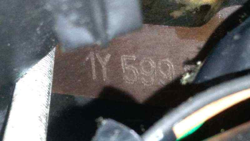 MOTOR COMPLETO SEAT IBIZA (6K) CL  1.9 Diesel CAT (1Y) (64 CV) |   09.95 - ..._img_3