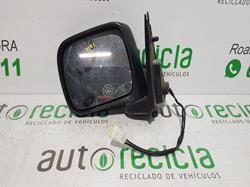 FIAT FIORINO Básico  1.3 16V JTD CAT (75 CV) |   02.08 - ..._img_4