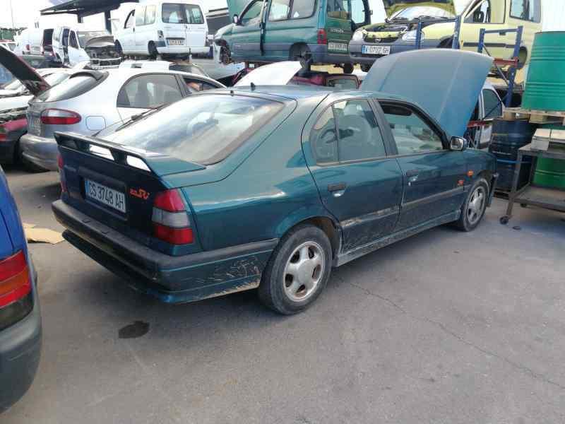 DELCO NISSAN PRIMERA BERL./FAMILIAR (P10/W10) GT Berlina (P10)  2.0 16V CAT (150 CV)     06.90 - 12.96_img_3