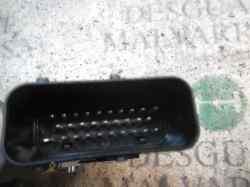 MOTOR ELEVALUNAS DELANTERO IZQUIERDO VOLKSWAGEN GOLF IV BERLINA (1J1) 25 Aniversario  1.9 TDI (110 CV) |   10.99 - 12.01_mini_2