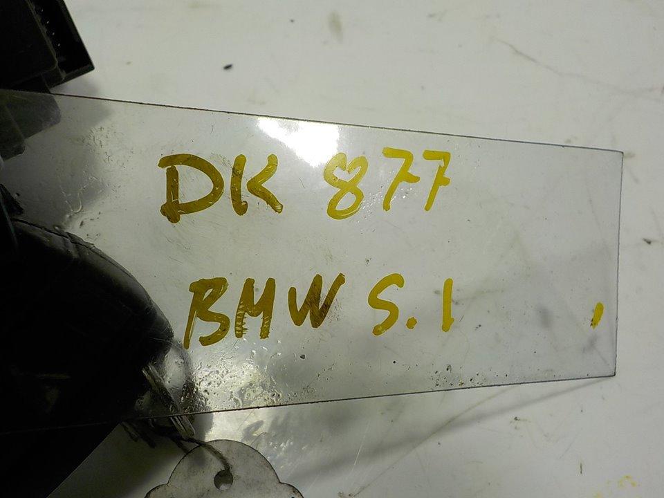 bmw serie 5 berlina (e39) 528i  2.8 24v cat (193 cv) 1995-2000 28-6S-1 WBADD610X0B