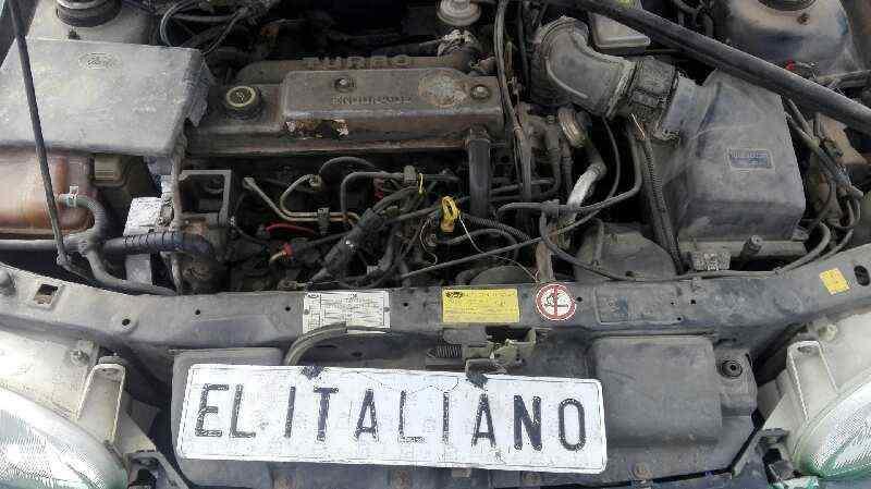 FORD ESCORT BERL./TURNIER Atlanta Berlina  1.8 Turbodiesel CAT (69 CV) |   01.95 - 12.97_img_0