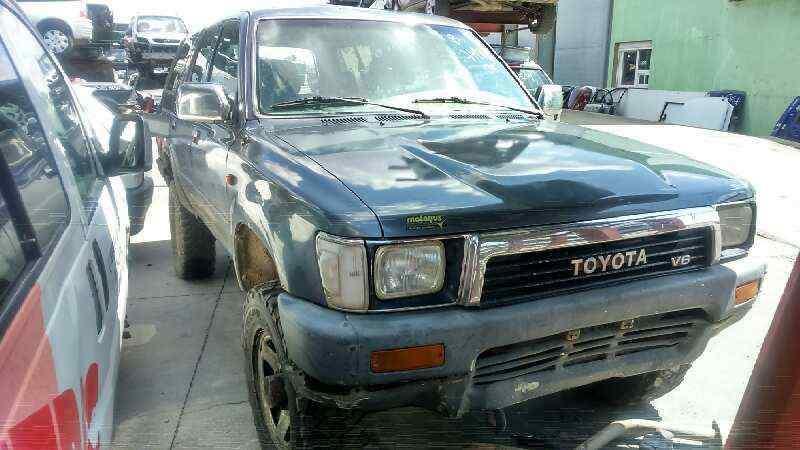 TOYOTA 4-RUNNER (N13) 3.0 V6   (143 CV) |   08.89 - 12.96_img_2