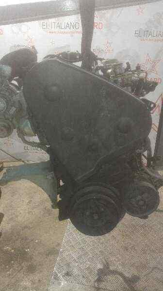 MOTOR COMPLETO VOLKSWAGEN VENTO (1H2) GL  1.9 Turbodiesel CAT (AAZ) (75 CV) |   01.93 - ..._img_5