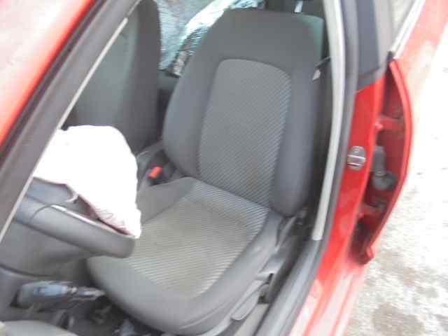 ALETA DELANTERA IZQUIERDA SEAT IBIZA (6J5) Good Stuff  1.4 16V (86 CV) |   02.10 - 12.10_img_3