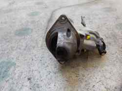 MOTOR ARRANQUE SUZUKI SWIFT BERLINA (MZ) GL (3-ptas.)  1.3 DDiS Diesel CAT (69 CV) |   03.05 - 12.10_mini_0