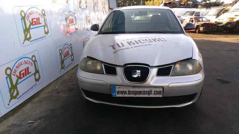 SEAT CORDOBA BERLINA (6L2) Fresh  1.4 TDI (75 CV)     12.03 - 12.04_img_3