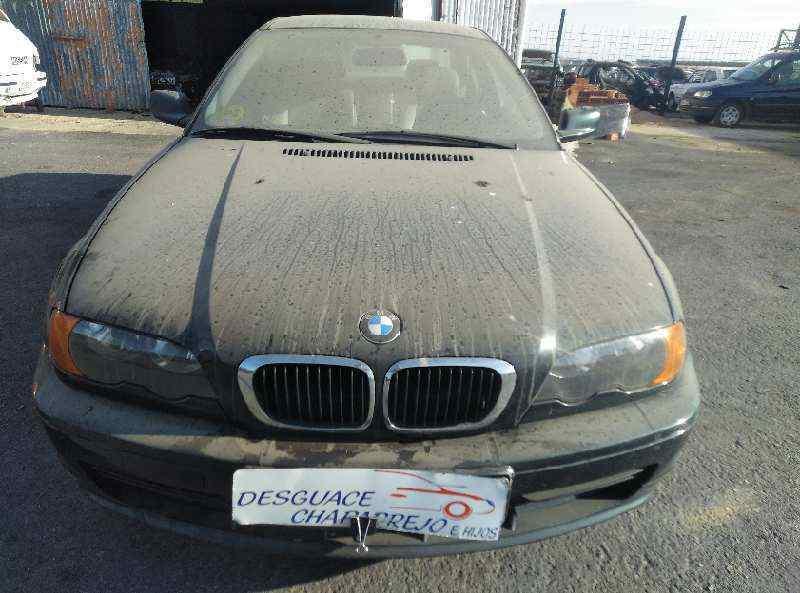 MANDO ELEVALUNAS DELANTERO DERECHO BMW SERIE 3 COUPE (E46) 318 Ci  1.9 CAT (118 CV) |   09.99 - 12.01_img_5