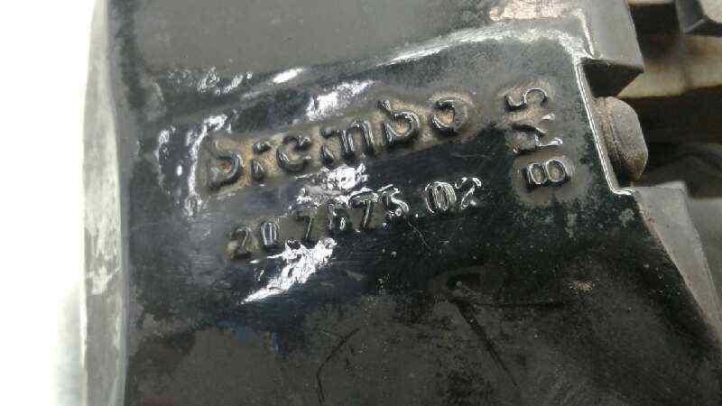 PINZA FRENO DELANTERA DERECHA VOLKSWAGEN PHAETON (3D2/3D8) TDI V10 (5 asientos)  4.9 V10 TDI CAT (AJS) (313 CV) |   01.03 - 12.07_img_1