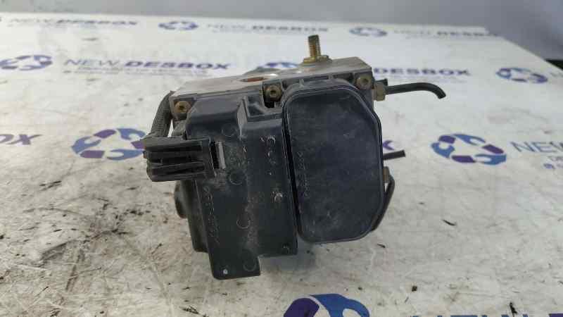 ABS NISSAN PICK-UP (D22) TD Doble Cabina Navara  2.5 16V Turbodiesel CAT (133 CV) |   11.01 - ..._img_2