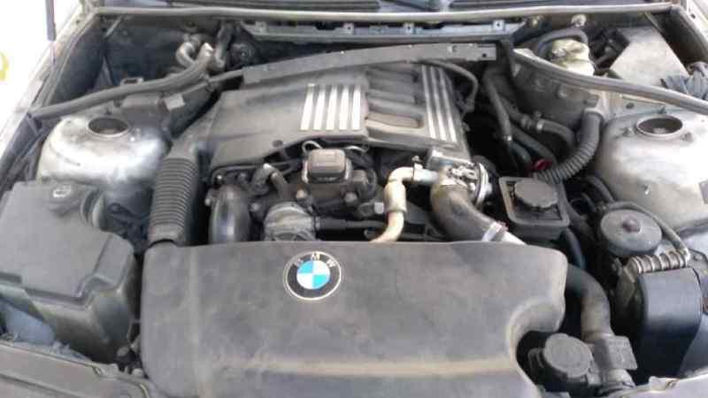 REJILLA DELANTERA BMW SERIE 3 BERLINA (E46) 318d  2.0 Diesel CAT (116 CV) |   09.01 - 12.06_img_5