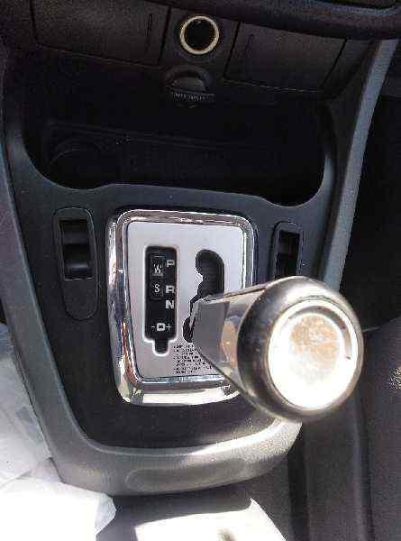 SSANGYONG RODIUS Xdi  2.7 Turbodiesel CAT (163 CV)     05.05 - 12.11_img_4