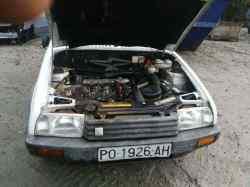citroen c15 d  1.8 diesel (161) (60 cv) 161AXUD7 VS7VDPG0006