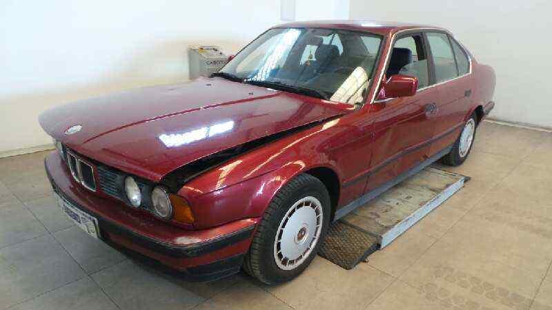 PILOTO TRASERO DERECHO BMW SERIE 5 BERLINA (E34) 520i (110kW)  2.0 24V (150 CV)     03.90 - ..._img_5