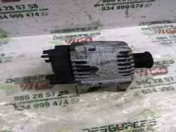 alternador renault megane ii berlina 3p confort authentique  1.9 dci diesel (120 cv) 2002-2005 8200495294