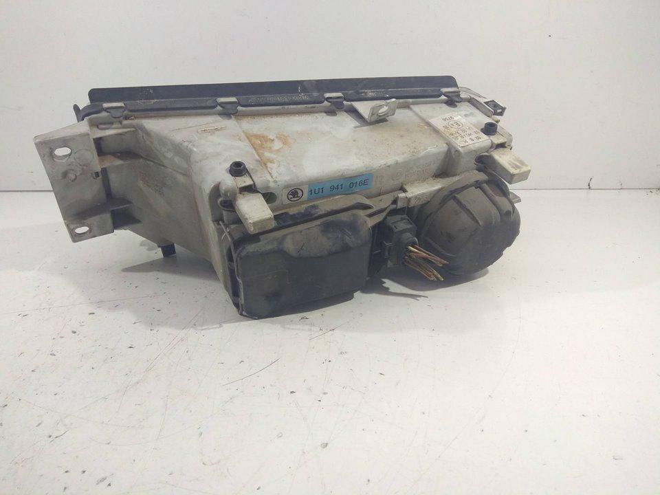 ELECTROVENTILADOR AUDI A3 (8P) 2.0 FSI Ambiente   (150 CV) |   05.03 - 12.06_img_0