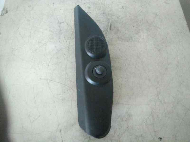 MANDO RETROVISOR  FIAT FIORINO SX Furg.  1.3 16V JTD CAT (75 CV) |   02.08 - ..._img_0
