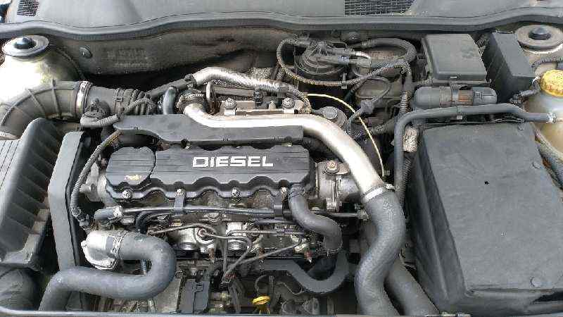 RETROVISOR DERECHO OPEL ASTRA G BERLINA Club  1.7 Turbodiesel CAT (X 17 DTL / 2H8) (68 CV)     02.98 - 12.99_img_2