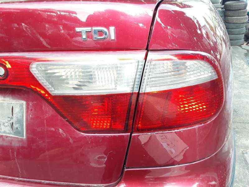 SEAT TOLEDO (1M2) Signo  1.9 TDI (110 CV) |   05.99 - 12.04_img_2