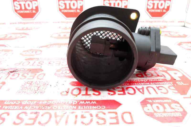 CAUDALIMETRO SEAT LEON (1M1) Sport 4X4  1.8 20V Turbo (180 CV) |   01.00 - 12.02_img_2