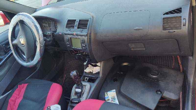 SEAT IBIZA (6K1) Select  1.9 SDI (68 CV) |   08.99 - 12.01_img_4