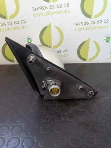 RETROVISOR IZQUIERDO RENAULT LAGUNA II (BG0) Authentique  1.9 dCi Diesel FAP CAT (110 CV) |   0.01 - ..._img_3