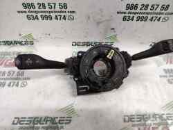 mando luces bmw serie 3 coupe (e46) 320 ci 2.2 24v cat (170 cv) 2000-2006
