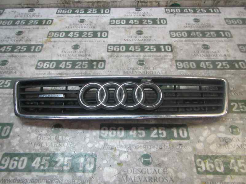 REJILLA DELANTERA AUDI A6 BERLINA (4B2) 2.5 TDI Quattro   (150 CV)     07.97 - 12.01_img_0