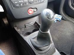 opel astra g caravan comfort  1.6 16v (101 cv) 1998-2002 Z16XE W0L0TGF3512