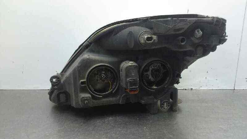 FARO DERECHO RENAULT SCENIC (JA..) 1.9 dCi Diesel CAT   (102 CV) |   0.99 - ..._img_2