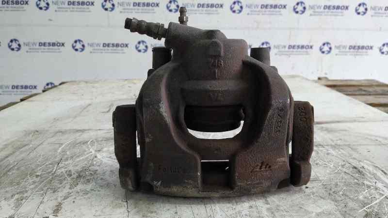 PINZA FRENO DELANTERA DERECHA FORD S-MAX (CA1) Titanium (03.2010->)  2.0 TDCi CAT (140 CV) |   03.10 - 12.15_img_0