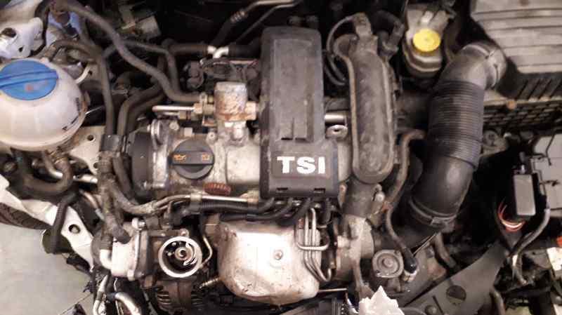 SEAT IBIZA (6J5) Stylance / Style  1.2 TSI (105 CV) |   02.08 - 12.15_img_2