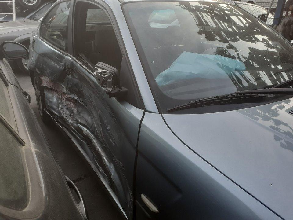 BMW SERIE 3 COMPACT (E46) 320td  2.0 16V Diesel CAT (150 CV) |   09.01 - 12.05_img_3