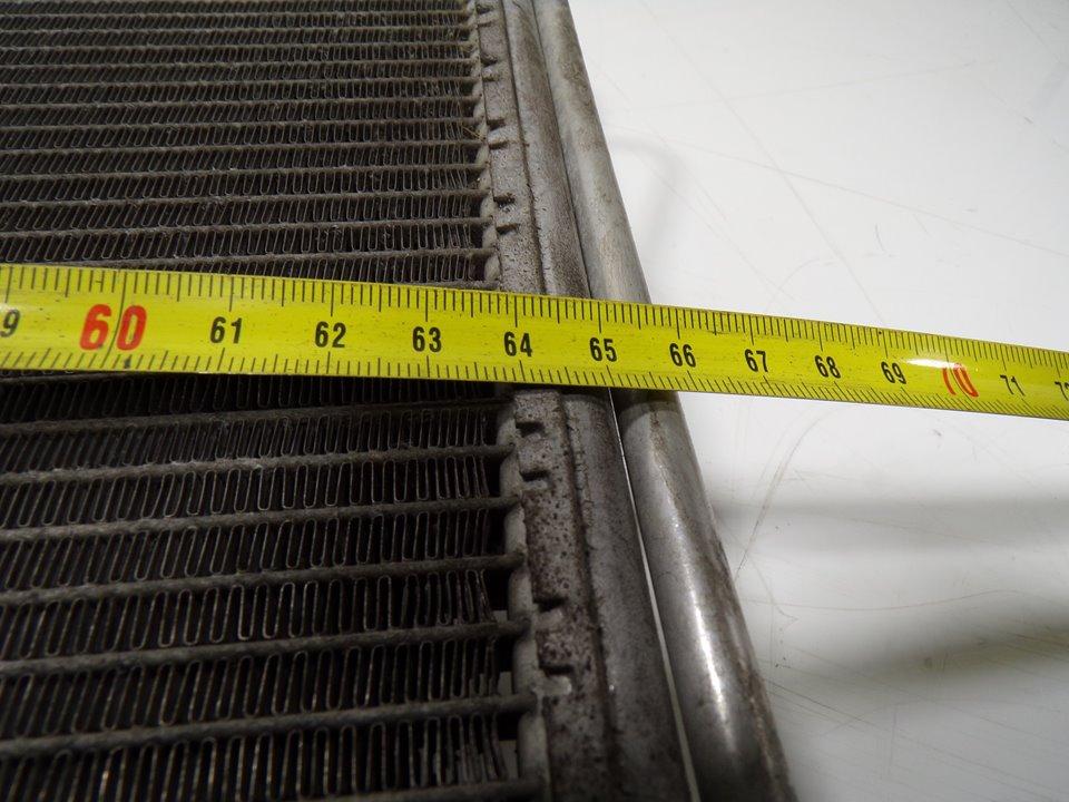 CENTRALITA FAROS XENON AUDI A5 COUPE (8T) 2.0 TFSI (132kW)   (180 CV) |   06.08 - 12.11_img_1