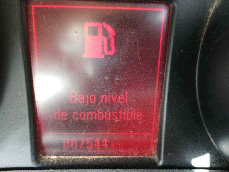 OPEL MOKKA Selective  1.4 16V Turbo (bivalent. Gasolina / LPG) (140 CV) |   12.13 - ..._img_3