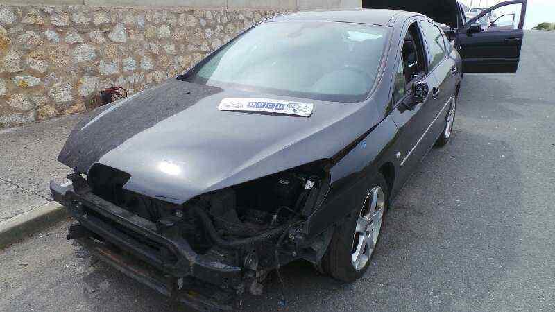 ELEVALUNAS DELANTERO DERECHO PEUGEOT 407 ST Sport  2.0 16V HDi FAP CAT (RHR / DW10BTED4) (136 CV) |   05.04 - 12.07_img_5