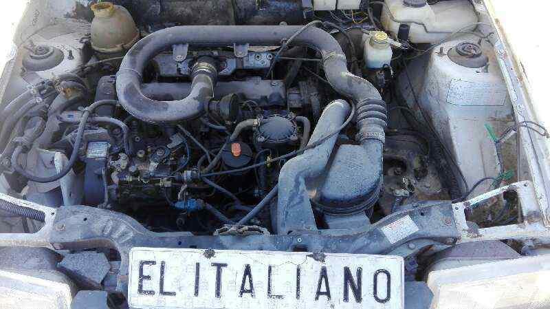 RETROVISOR IZQUIERDO CITROEN C15 D Familiale  1.8 Diesel (161) (60 CV) |   06.86 - ..._img_0