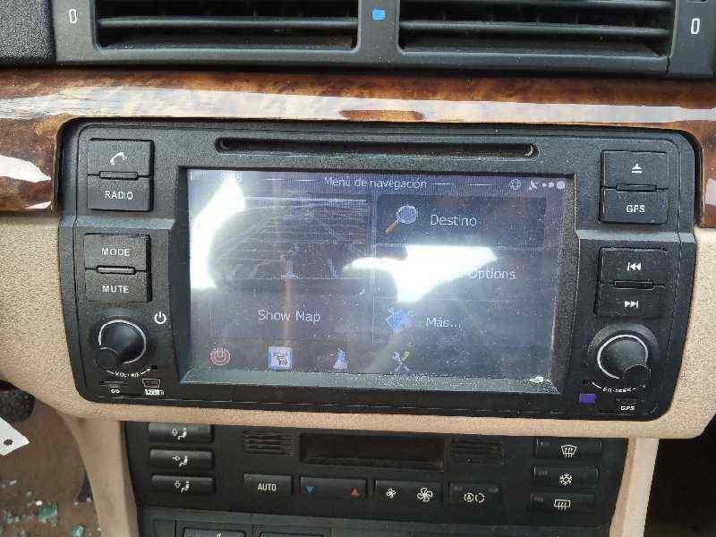 BMW SERIE 3 COUPE (E46) 323 Ci  2.5 24V CAT (170 CV) |   04.99 - 12.00_img_4