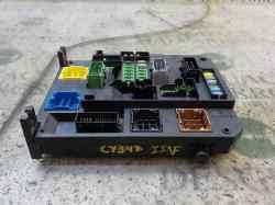CAJA RELES / FUSIBLES CITROEN DS4 Design  1.6 e-HDi FAP (114 CV) |   11.12 - 12.15_mini_0