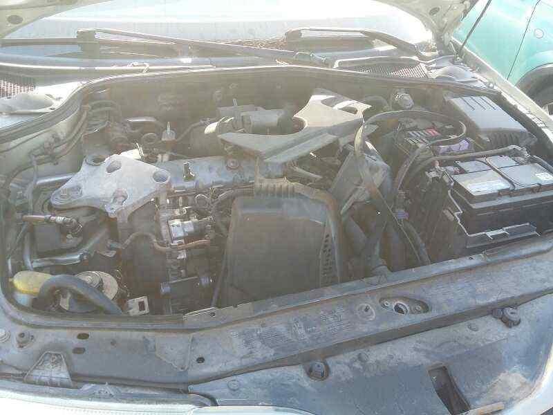 PEDAL ACELERADOR RENAULT LAGUNA II (BG0) Authentique  1.9 dCi Diesel (120 CV) |   0.01 - ..._img_5