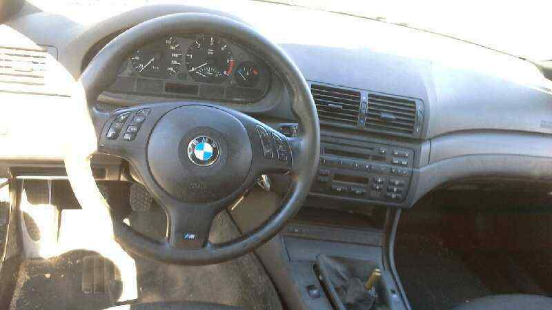 INYECTOR BMW SERIE 3 COMPACT (E46) 320td  2.0 16V Diesel CAT (150 CV) |   03.03 - 12.05_img_5