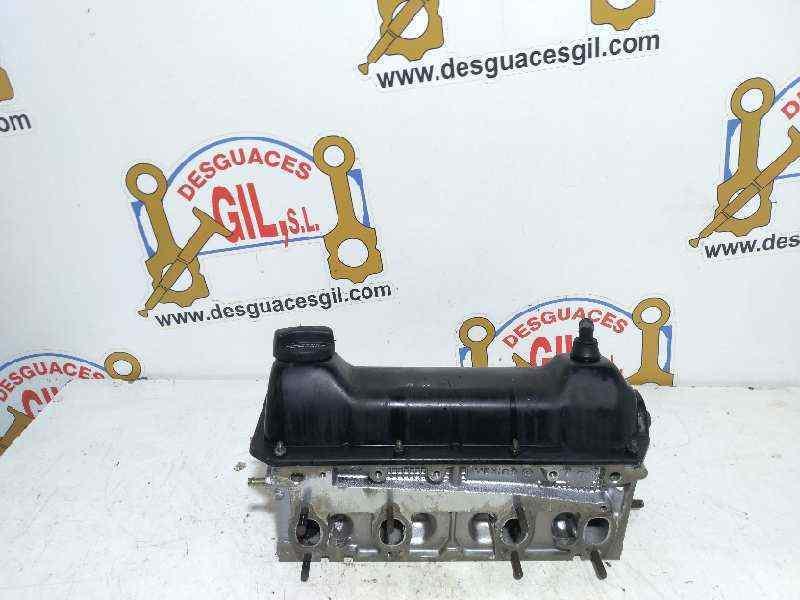 CULATA AUDI A4 BERLINA (B5) 1.6   (101 CV) |   0.94 - ..._img_0