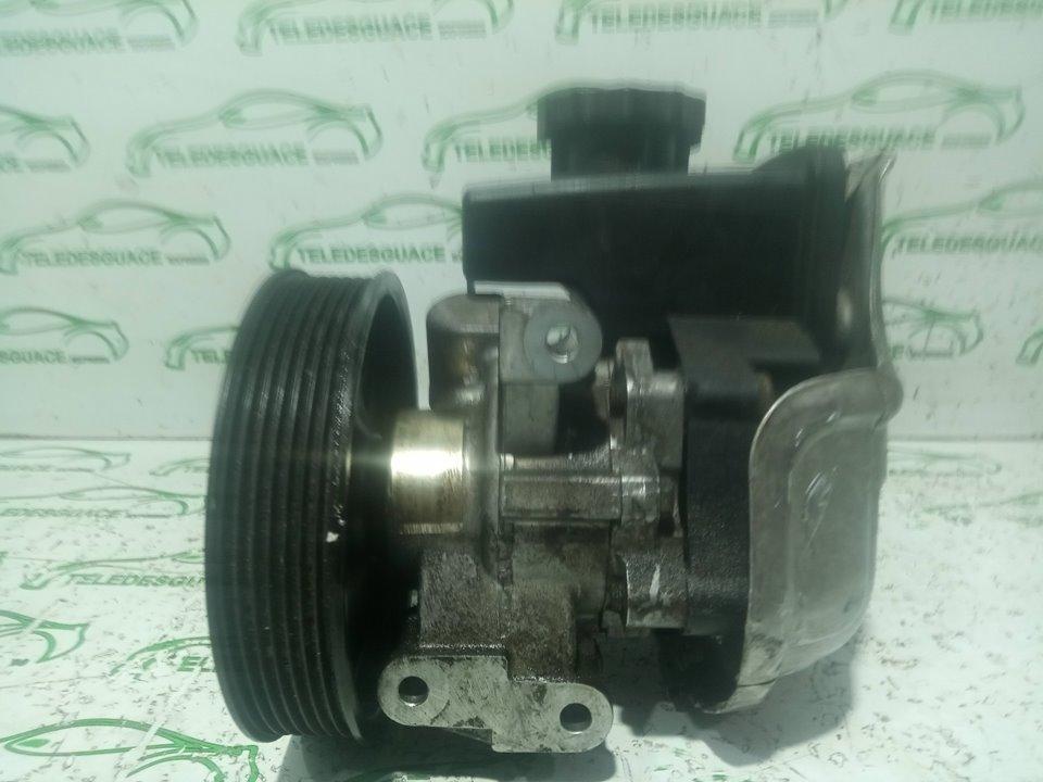 PILOTO TRASERO DERECHO AUDI A4 AVANT (8K5) (2008) Básico  2.0 16V TDI (143 CV) |   04.08 - 12.12_img_0