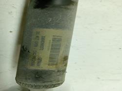MOTOR COMPLETO RENAULT MEGANE I BERLINA HATCHBACK (BA0) 1.6e Alize   (90 CV) |   01.96 - 12.99_img_2