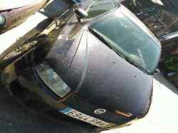FIAT STILO (192) 1.9 JTD CAT