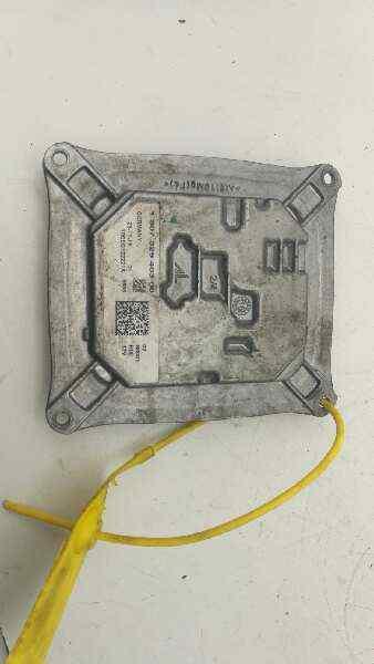 CENTRALITA FAROS XENON PEUGEOT 308 GTi  1.6 16V THP (272 CV)     0.13 - ..._img_2