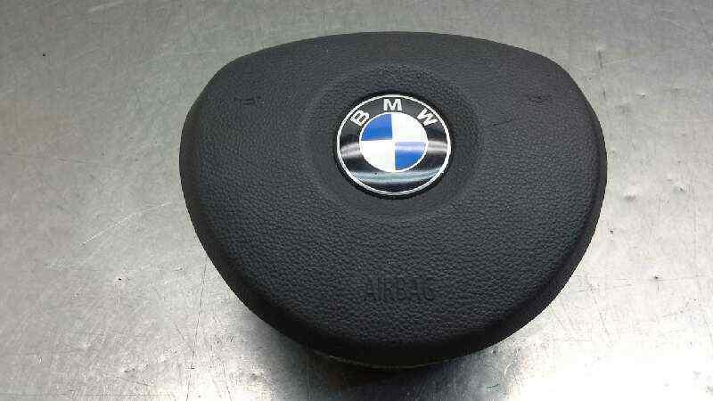 AIRBAG DELANTERO IZQUIERDO BMW SERIE 3 BERLINA (E90) 320d  2.0 Turbodiesel CAT (177 CV) |   09.07 - 12.10_img_0