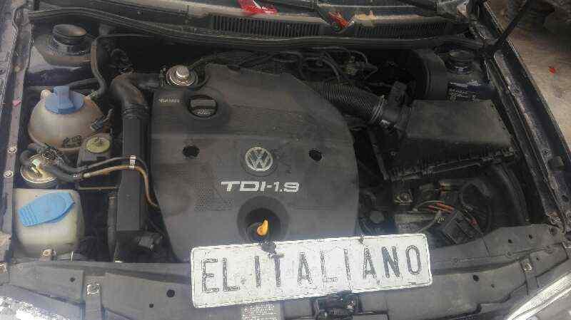 MOTOR ELEVALUNAS DELANTERO IZQUIERDO VOLKSWAGEN GOLF IV BERLINA (1J1) Básico  1.9 TDI (90 CV) |   0.97 - ..._img_3