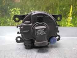 FARO ANTINIEBLA DERECHO RENAULT MEGANE III COUPE Dynamique  1.5 dCi Diesel (106 CV) |   11.08 - 12.11_mini_3